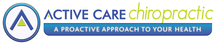 Active Care Logo